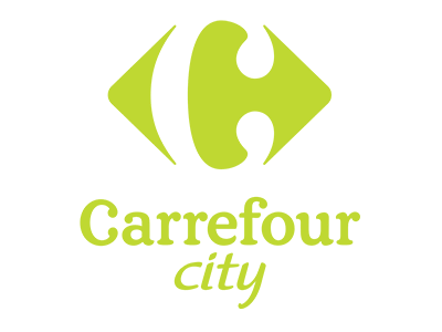 entreprise Carrefour City 