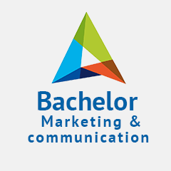 BACHELOR Responsable Marketing et Communication en alternance à Reims et Troyes