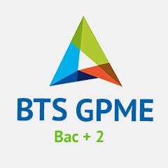 BTS GPME / Gestion de la PME en alternance à reims