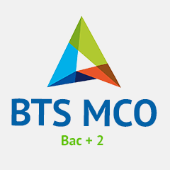 BTS MCO en alternance / Management Commercial Opérationnel en alternance à Reims / Troyes