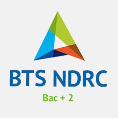 BTS NDRC en alternance / Négociation et Digitalisation de la Relation Client en alternance à reims,troyes