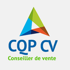 CQP vendeur(se) conseil en alternance à reims,troyes