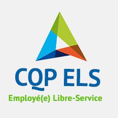 CQP employé(e) de libre service en alternance à reims,troyes