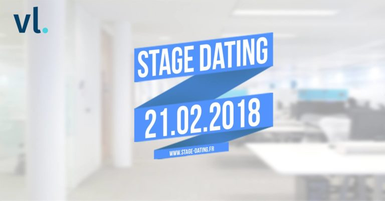 stage dating reims